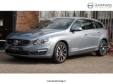Volvo V60 T3 Automaat Polar+/ Dynamic/Comfort line