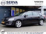 Volvo V60 D6 Plug-In Summum Hyb.Tech INC BTW