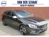 Volvo V60 D4 190PK Business Sport Luxury | IntelliSafe Pro Line | Scandinavian Line |