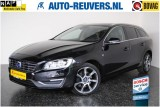 Volvo V60 2.4 D4 AWD Ocean Race,Automaat,