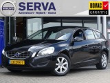 Volvo V60 D4 Kinetic Winterline Xenon Navi