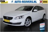 Volvo V60 2.0 D4 Business Edition, Automaa