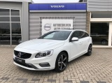 Volvo V60 2.0 T4 190pk Business Sport
