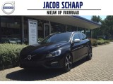 Volvo V60 D4 190pk Business Sport