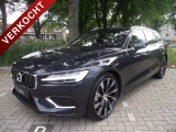 Volvo V60 T6 310pk AWD Geartronic Inscription Full Options