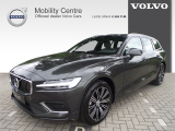 Volvo V60 D4 190pk Geartronic Inscription