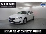 Volvo V60 2.0 D3 Nordic+ Oncall | Standkachel