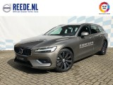 Volvo V60 T6 AWD Geartronic Inscription Luxury, Audio, Scandinavian & Intellisafe line