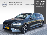 Volvo V60 D4 Inscription incl. Exterior Styling kit, 20""
