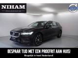 Volvo V60 D4 Aut-8 Momentum & Business Pack Connect (Keyless Drive)