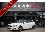 Volvo V60 2.0 D4 R-Design , Adaptive Cruise Control,  Lane Assist, Standkachel, On Call,
