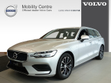 Volvo V60 D4 190pk GT Momentum, Business Pack Connect