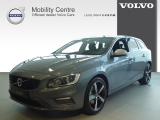 Volvo V60 T4 190pk Geartronic Business Sport