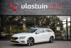 Volvo V60 2.0 T4 Business Sport , R-design, 190pk, Adap. cruise control, Standkachel, On c