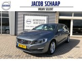 Volvo V60 T3 / 150pk NORDIC+ AUTOMAAT