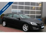 Volvo V60 D4 Business Advanced Standkachel Xenon Stoelverwarming V/A On-Call 190PK