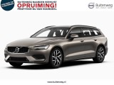 Volvo V60 New D4 Geartronic Momentum