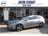 Volvo V60 T4 190 PK BUSINESS SPORT / Luxury Line / Scandinavian Line / Trekhaak