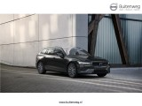 Volvo V60 T5 Automaat Inscription /Intellisafe/Audio/Lux/ Sacandinavian li