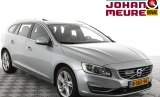 Volvo V60 2.4 D6**INCL.BTW**AWD Plug-In Hybrid Summum ADAPTIEVE CRUISE -A.S. ZONDAG OPEN!-