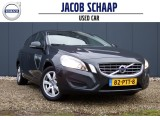 Volvo V60 2.0 5cil D3 164pk / AUTOMAAT / Navigatie / PDC / Cruise Control /
