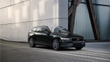 Volvo V60 T5 Geartronic Momentum