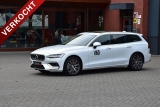 Volvo V60 New T6 310PK INSCRIPTION GEARTRONIC