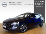 Volvo V60 D2 GT Polar+ Dynamic. Veel opties!