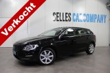 Volvo V60 2.0 D3 Momentum | Navi | Geartronic | Audio high performance |