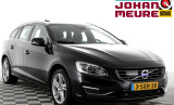 Volvo V60 2.4 D6 AWD**INCL. BTW** Plug-In Hybrid Summum -A.S. ZONDAG OPEN!-