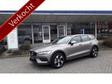 Volvo V60 Cross Country D4 190pk AWD Intro Edition / Inscription Plus Line / Audio Line
