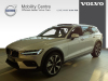 Volvo V60 Cross Country New D4 190pk AWD GT Intro Edition. Full Option!