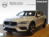 Volvo V60 Cross Country New D4 190pk AWD Geartronic Intro Edition