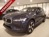 Volvo V60 Cross Country New D4 AWD Geartronic Intro Edition