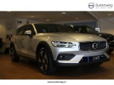 Volvo V60 Cross Country 2.0 D4 AWD Intro Edition