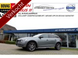 Volvo V60 Cross Country 2.0 D4 190PK GEARTRONIC-8 SUMMUM / STANDKACHEL/ADAP.CRUISE/SUNROOF