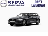 Volvo V60 T5 Geartronic Momentum Business Pack Connect
