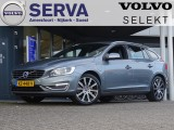Volvo V60 D5 Twin Engine Special Edition INC BTW 15% Bijtelling