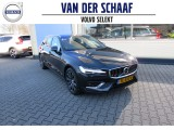 Volvo V60 D4 Geartronic Inscription / Intellisafe Pro Line / Harman Kardon /