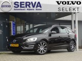 Volvo V60 D6 Twin Engine Special Edition Luxury 15% Bijtelling