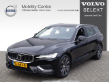 Volvo V60 T6 AWD Geartronic Inscription Intellisafe surround
