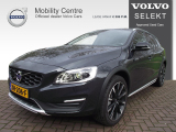Volvo V60 Cross Country D3 Geartronic Polar+