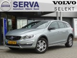 Volvo V60 Cross Country D3 Geartronic Polar+ Comfort & Scandinavian Line