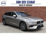 Volvo V60 D4 190PK Geartronic Inscription |  ac 7.200 KORTING | Luxury Line | IntelliSafe Pr