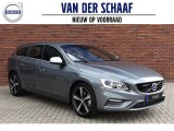 Volvo V60 D4 190PK Geartronic Business Sport | IntelliSafe Pro Line | 2019 |