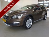 Volvo V60 Cross Country T5 Polar+ Automaat 245Pk