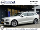 Volvo V60 NEW D4 Momentum | FULL OPTIONS |