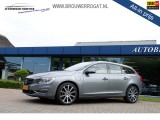 Volvo V60 AWD D6 TWIN ENGINE GEARTRONIC SUMMUM - INTELLISAFE / 15% BIJT. TM DEC-2021/ EXCL