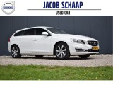 Volvo V60 2.4 D6 AWD ELECTRIC Plug-In Hybrid Summum / Adaptv Cruise Control / BLIS / PDC v