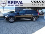 Volvo V60 Cross Country D3 Summum Luxury Navi Xenon Schuifdak Leder
